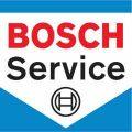 Bosch-Car-Service@2x