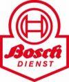 Bosch_Dienst-Classic@2x